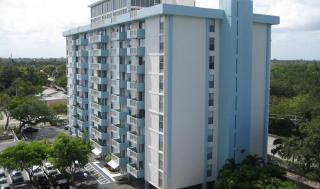1600 NE 135th St, North Miami, FL 33181