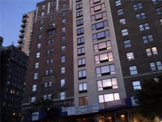 732 West End Avenue #PH, New York NY