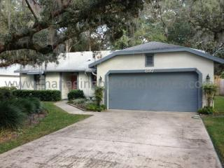 897 West Timberland Trail, Altamonte Springs FL
