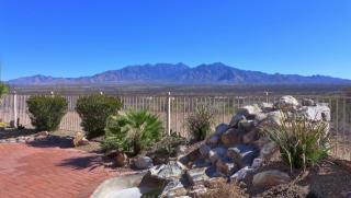 1673 West Acacia Bluffs Drive, Green Valley AZ