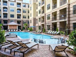 3695 Cumberland Blvd Se, Atlanta, GA 30339