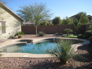 4088 South Vineyard Avenue, Gilbert AZ