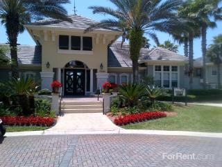 4460 Hodges Blvd, Jacksonville, FL 32224