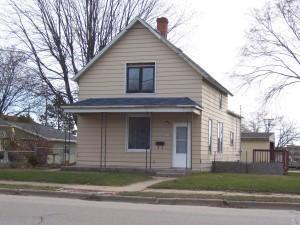menominee real estate menominee homes for sale