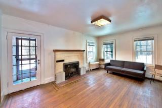 21275 Whitehall Terrace, Queens Village NY