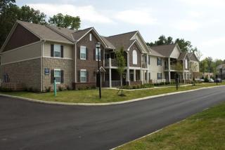 4901 Warner Rd, Westerville, OH 43081