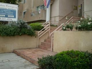 10340 Canoga Ave, Chatsworth, CA 91311