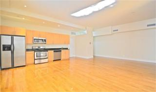 410 West 48th Street #2, New York NY