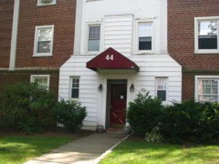 44 Union Street, Montclair NJ