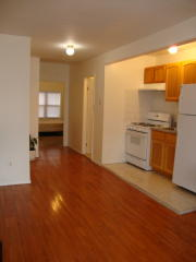 2505 23rd Street, Queens NY