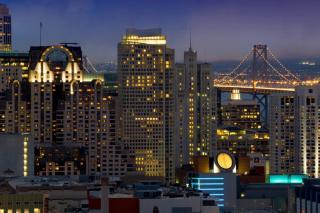 1390 Market St, San Francisco, CA 94102