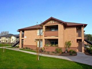 340 Parsons Ave, Merced, CA 95341