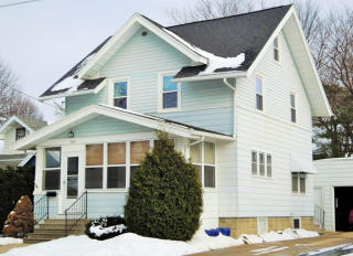 rochester mn real estate homes for sale trulia