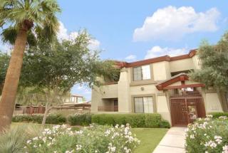 1350 W Van Buren St, Phoenix, AZ 85007