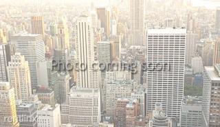Madison Avenue, New York NY