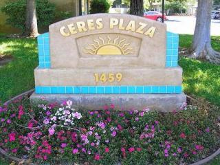 1459 E Lassen Ave, Chico, CA 95973