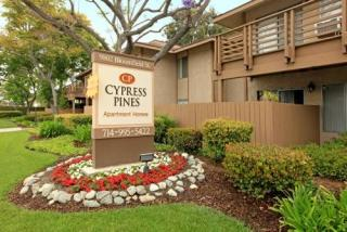 9802 Bloomfield Ave, Cypress, CA 90630