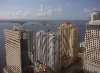 951 Brickell Avenue #42, Miami FL