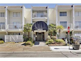 3805 Houma Boulevard #C204, Metairie LA
