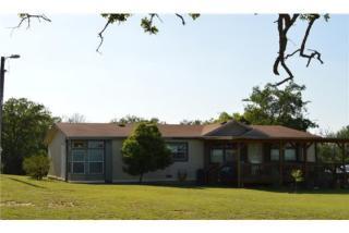 170 Luke Lane, Bastrop TX