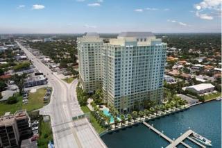 7951 NE Bayshore Ct, Miami, FL 33138