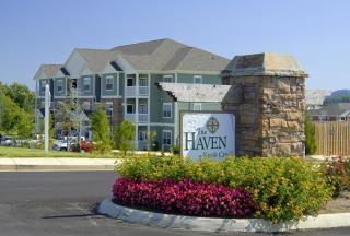 1185 W Mountain View Rd, Johnson City, TN 37604