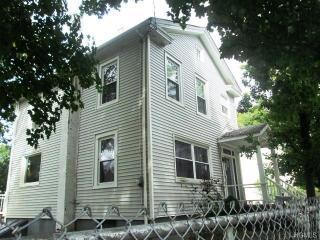 24 Church Street, Port Jervis NY