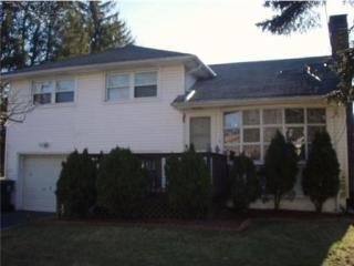 33 Mount Pleasant Avenue, Edison NJ
