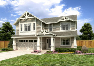 0 Chester Ave Port Orchard Port Orchard New Homes For Sale