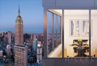 105 W 29th St, New York, NY 10001