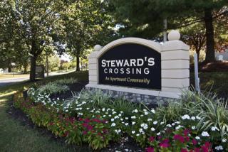1000 Stewarts Crossing Way, Lawrenceville, NJ 08648