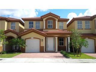 8177 Northwest 115th Court, Doral FL