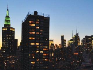 377 E 33rd St, New York, NY 10016