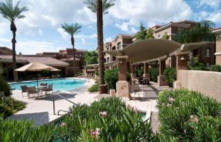 9850 N 73rd St, Scottsdale, AZ 85258