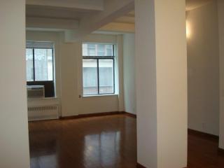 31 East 31st Street #10B, New York NY