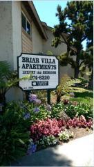 138 E Briardale Ave, Orange, CA 92865