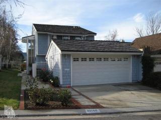 32146 Sailview Lane, Westlake Village CA