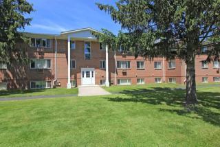 185 Country Manor Way, Webster, NY 14580