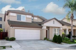 11082 Orchard Place, Garden Grove CA