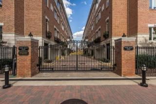 630 Ponte Villas South, Baltimore MD