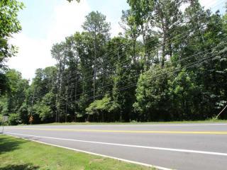 1125 Pine Grove Road, Roswell GA