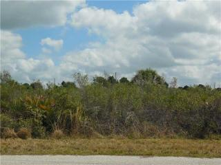 Callaghan Lane, North Port FL