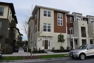 476 East 28th Avenue, San Mateo CA