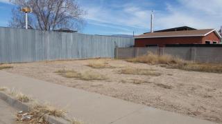 623 Bellamah Avenue NW, Albuquerque NM