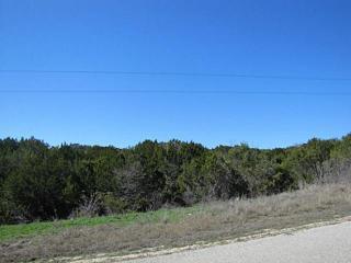 Hidden Valley, Bluff Dale TX