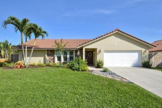 7532 Nemec Drive North, West Palm Beach FL