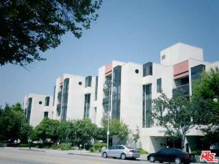 222 South Central Avenue #107, Los Angeles CA