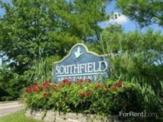 5549 Southfield Dr, Saint Louis, MO 63129