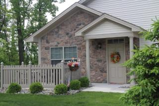 6967 Wales Crossing St NW, North Canton, OH 44720