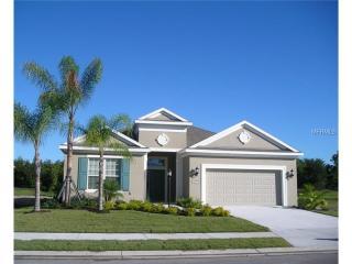 4642 Claremont Park Drive, Lakewood Ranch FL